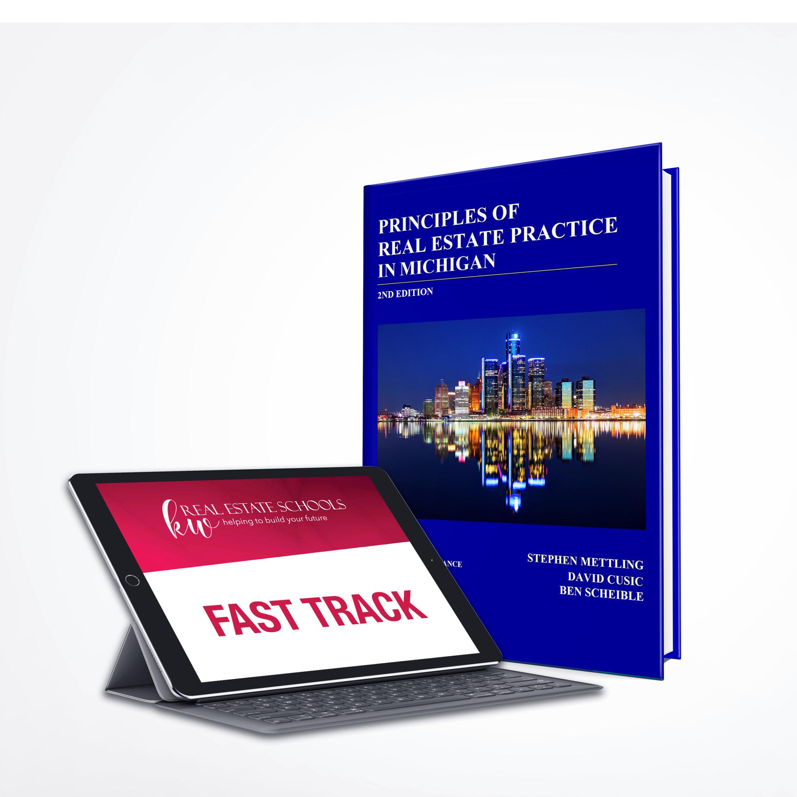 KWRES_Michigan_Fast Track