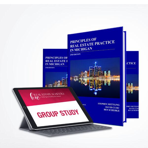 KWRES_Michigan_Group Study