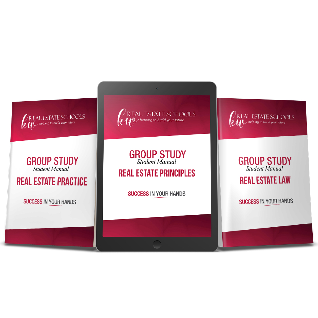 GROUP STUDY_Course
