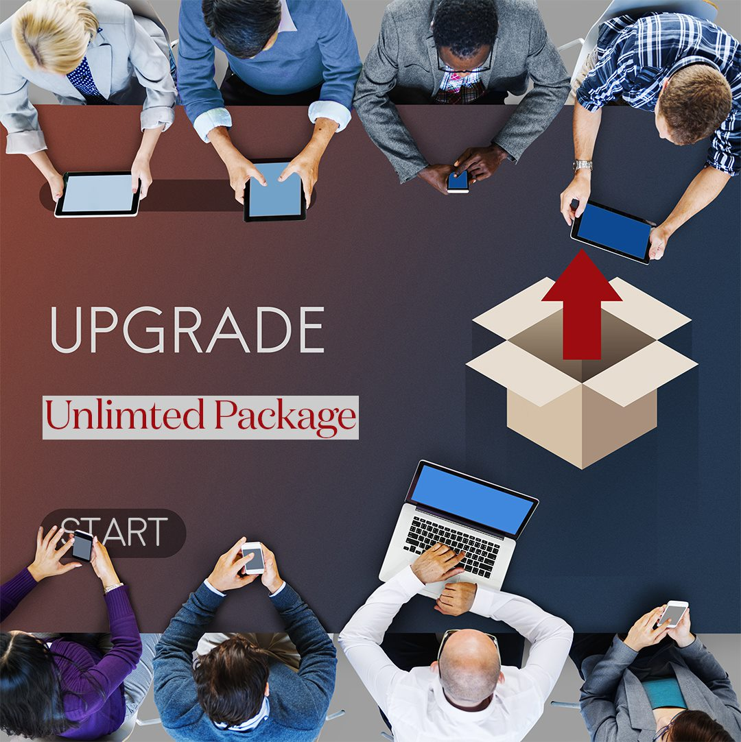 upgrade-unimited