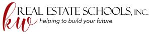 NEW_KW_Schools_INC_Logo_RB_300_small