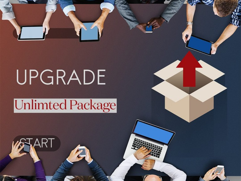 upgrade-unimited